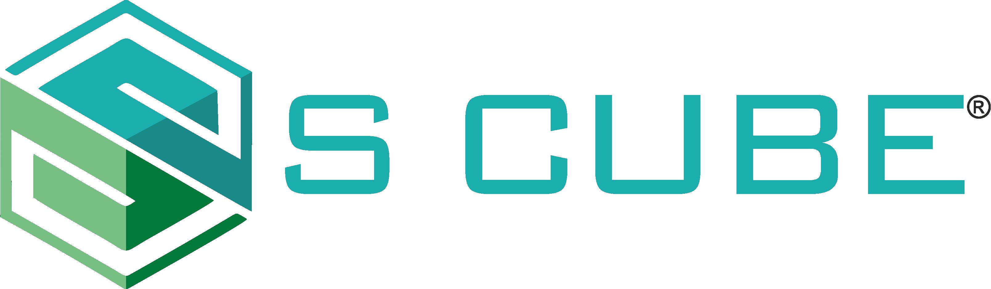 S Cube Ergonomics