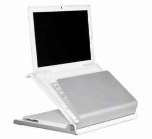 L6 Laptop Holder