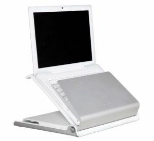 L6 Laptop Holder