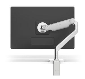 M2.1 Monitors Upto 7 Kg