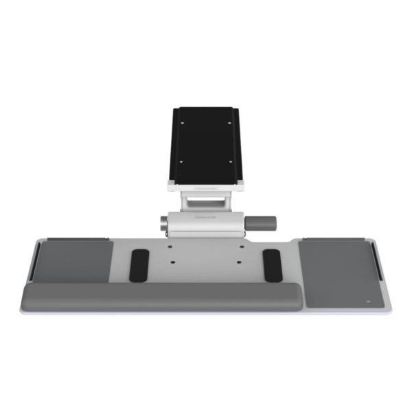 KEYBOARD Tray White For Float Table 6F