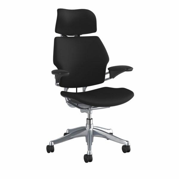 Humanscale Freedom Headrest Office Chair