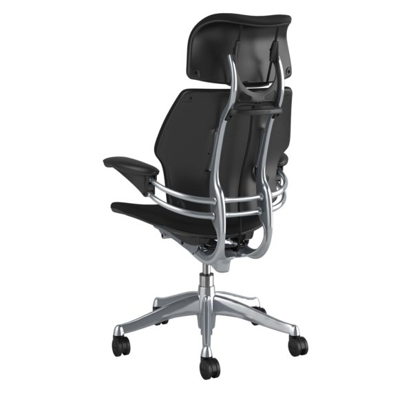 Freedom Headrest Ergonomic Office Chair