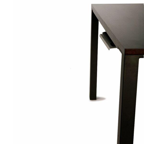 Tech Tray: Under Desk Organizer & Storage Slide In