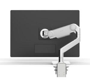 M10 Monitor Upto 21.8 Kg